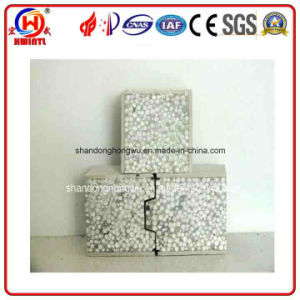 Sandwich Wall Panel for Building