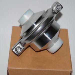 Sanitary Stainless Steel Spring Check Valves