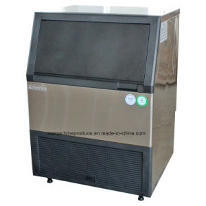 35kgs Ice Cube Machine for Food Processing pictures & photos
