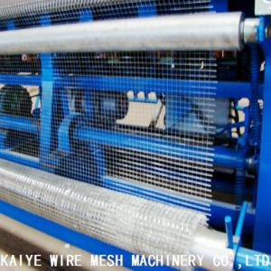 Stainless Steel Wire Mesh Weding Machine (DNW-5) pictures & photos