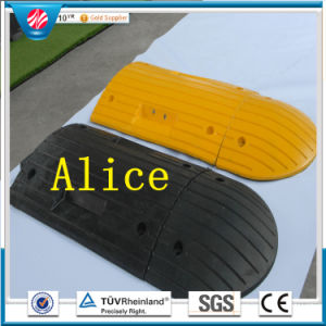 Oil Fence/Rubber Cable Coupling/Rubber Cushion pictures & photos