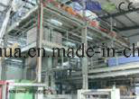 High Quality Non Woven Production Line SMMS 2400mm pictures & photos