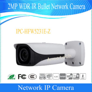 Dahua 2MP WDR IR Bullet CCTV Camera (IPC-HFW5231E-Z) pictures & photos