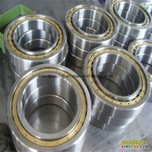 N2218m Auto Parts Made in China Cylindrical Roller Bearing pictures & photos