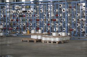 PP Multi-Filament Woven Geotextiles pictures & photos