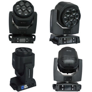 2016 New Clay Paky B-Eye LED Moving Head for Disco Lighting pictures & photos