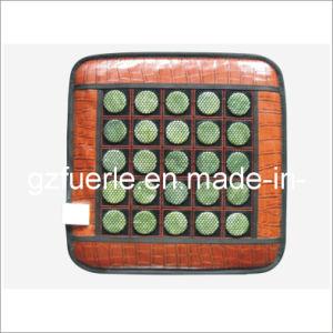 Fashion Infrared Jade Cushion (F-6207)