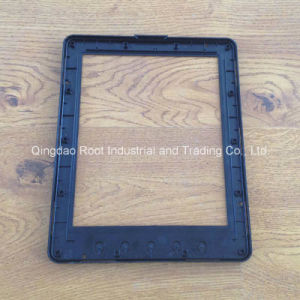 Customized Laptop Plastic Injection Mould pictures & photos
