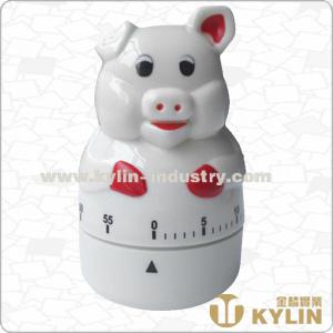 Pig Timer