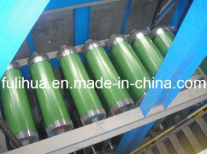 PPGI China Factory