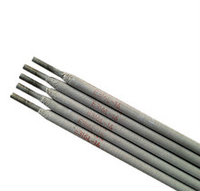 Aws A5.4 Class E316L-16 Stainless Steel Rods/Electrodes pictures & photos