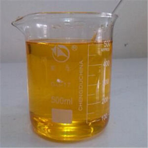 Polyethylene Glycol 400 Peg400 Safe Organic Solvents CAS 25322-68-3 pictures & photos