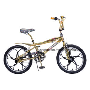 "20""Freestyle Bike/Bicycle, Cross Bike/Bicycle 1-SPD (YD16FS-20483) pictures & photos"