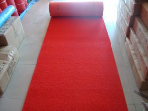 Most Popular Selling PVC Mat pictures & photos