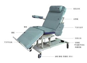 Dialysis Chair (WLS-666B/WLS-666H)