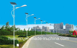 Solar Road Light with CE, RoHS, CQC Approved pictures & photos