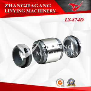 Mechanical Seal (LY-874D)