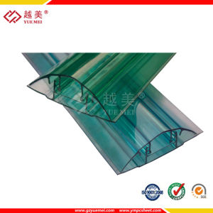 Polycarbonate Kits for Joint Sheet (YM-PC-020) pictures & photos