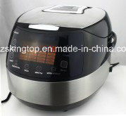 Smart Cooker (KT-054) pictures & photos