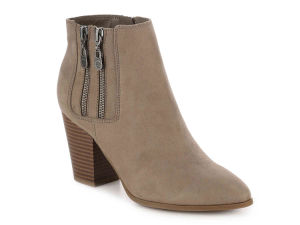 Wholesale Cheap Fashion Ladies Shoes (HT10021-1) pictures & photos