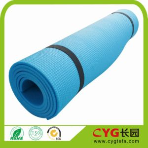XPE Foam for Anti Slip / Shock Proof Foam Mat pictures & photos