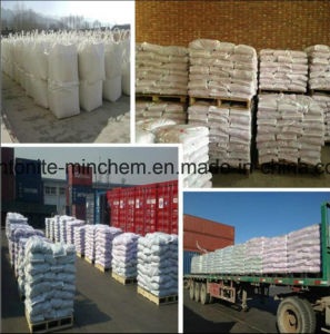 OEM Wholesale High Quality Bentonite Cat Litter Manufacturer in China pictures & photos