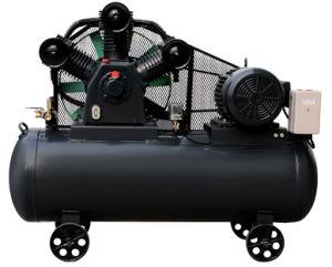 (1.0m3/Min 30bar) High Pressure Air Compressor pictures & photos