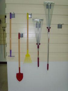 Garden Tools-402