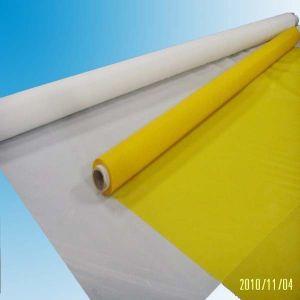 Silkscreen Printing Mesh Fabric (80-420 Mesh)