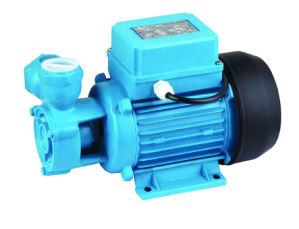 KF1 Water Pump