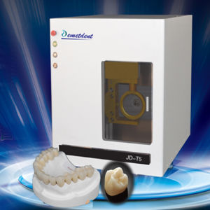 Having Recommended Dental Milling Machine pictures & photos