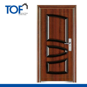 Good Quality Hot Sale Steel Security Door