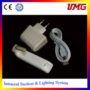 Best Selling Products Dental LED Lamp pictures & photos