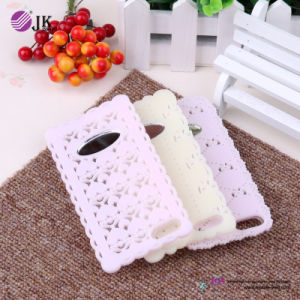 Good Quality PC Protector Cover Case for iPhone 5s