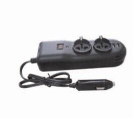 120W Mini Power Inverter pictures & photos