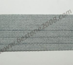 High Quality Cotton Webbing#1412-28 pictures & photos