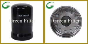 Oil Filter for Claas Parts (6005028743) pictures & photos