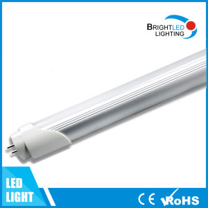Good Quality Isolated Power Driver 1.2m 20W T8 LED Tube pictures & photos