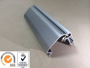 Aluminium Profile for Decorative-6063 pictures & photos