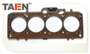 Metal Head Gasket for Vw Cars pictures & photos