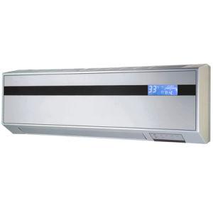 2500W Big Power Wall Heater (GF-2503L)