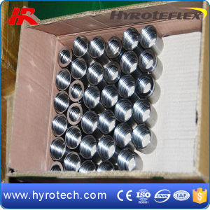 Attractive Price! ! Hose Ferrules pictures & photos