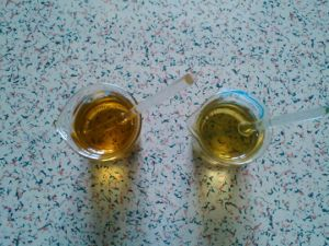 Injectable Liquid Steroids Testosterone Enanthate 250mg/Ml pictures & photos