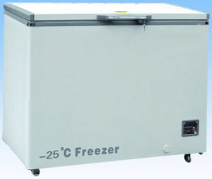 Med-Dw-Yw -25 Oc Chest Freezer pictures & photos