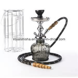 China Factory Wholesale Shisha Hookah High Quality Mya Hookah pictures & photos