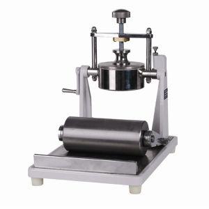 Paper Water Absorbency Cobb Tester Manufacturer