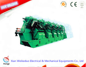 Hangji Brand High Speed Wire Rod Rolling Mill pictures & photos