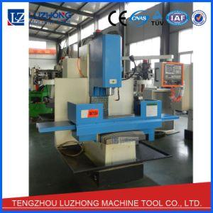 CNC Milling Xk7136 4 Axis CNC Milling Machine pictures & photos