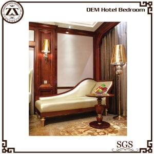 OEM Manufacturer Holiday Inn Hotel Bedroom Furniture pictures & photos