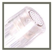 Make up Permanent Disposable Needle Cartridge/Microneedle Cartridge pictures & photos